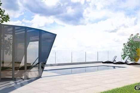 Gazebox Foldable Carport Gazebo Garage For Cars Motors